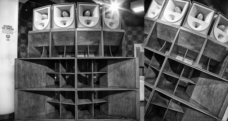 reggae sound system. islandrockers-2 reggae sound system