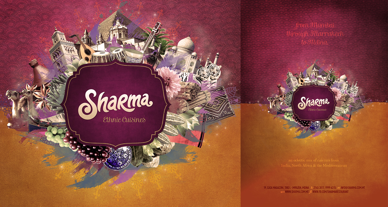 sharma-2