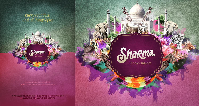 sharma-3