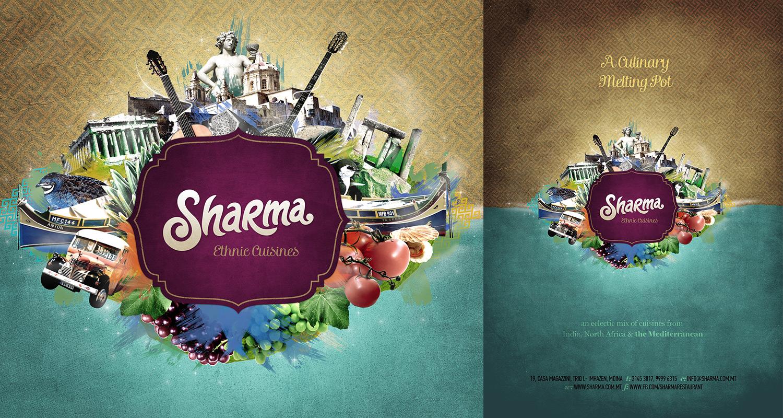 sharma-4