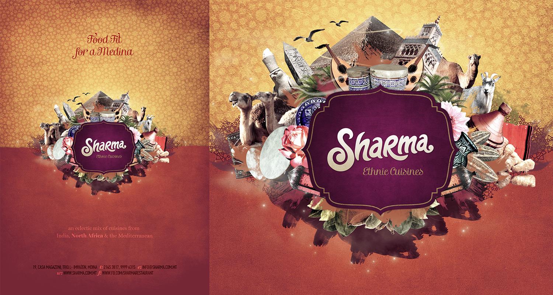 sharma-5