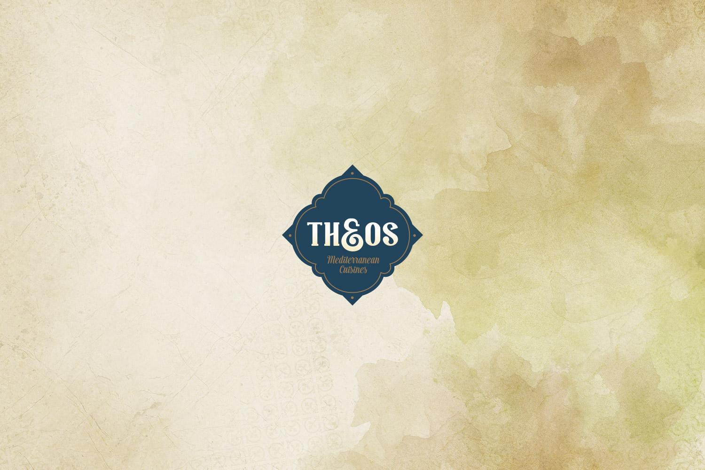theos-1