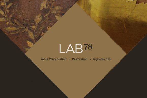 Lab78