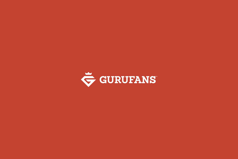 GuruFans-1