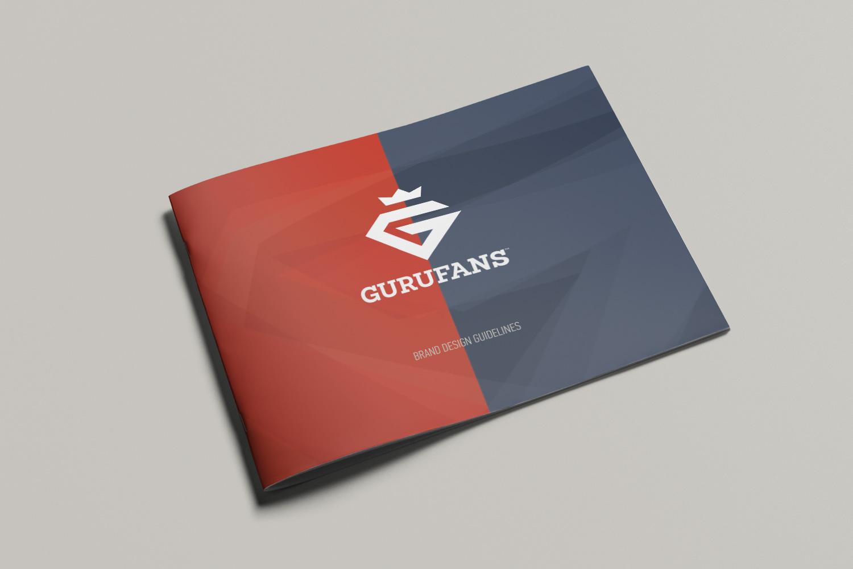 GuruFans-4