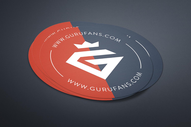 GuruFans-8