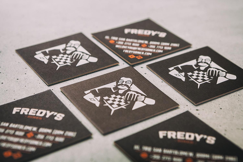 fredys-2