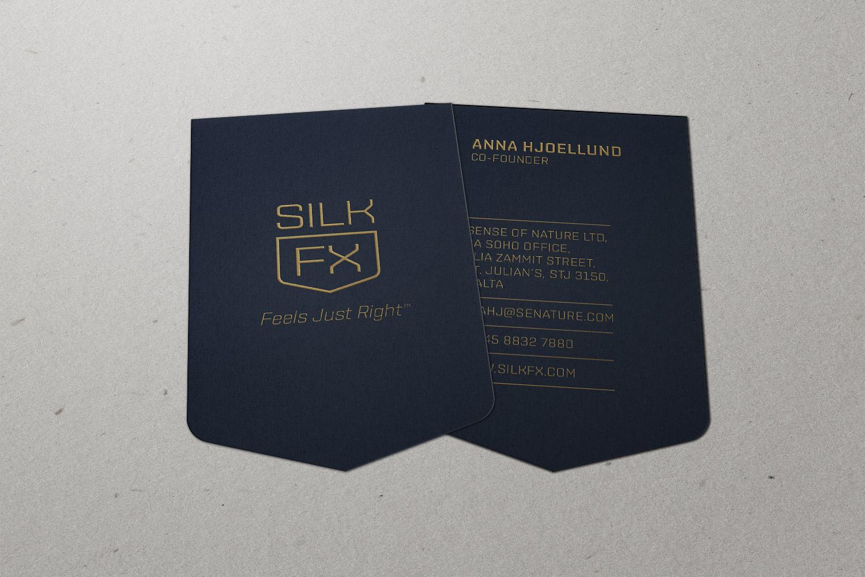 silkfx-5