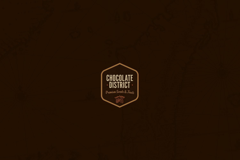 4-chocolatedistrict-complete_01