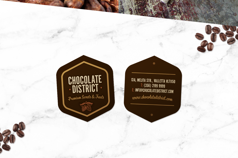4-chocolatedistrict-complete_03