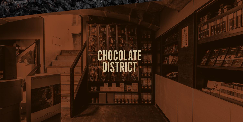 4-chocolatedistrict-complete_07