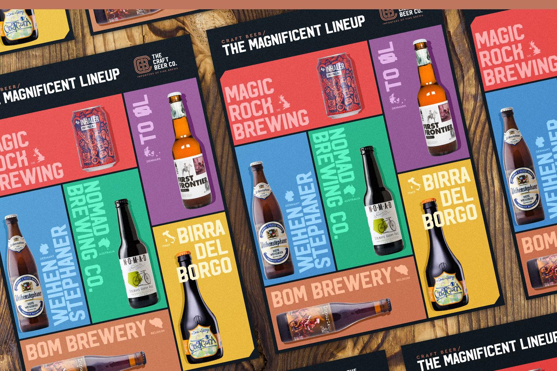 Panda-The-Craft-Beer-Company-3