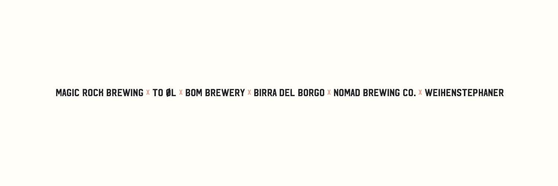Panda-The-Craft-Beer-Company-4