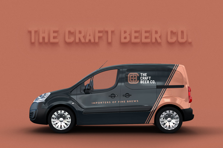 Panda-The-Craft-Beer-Company-8