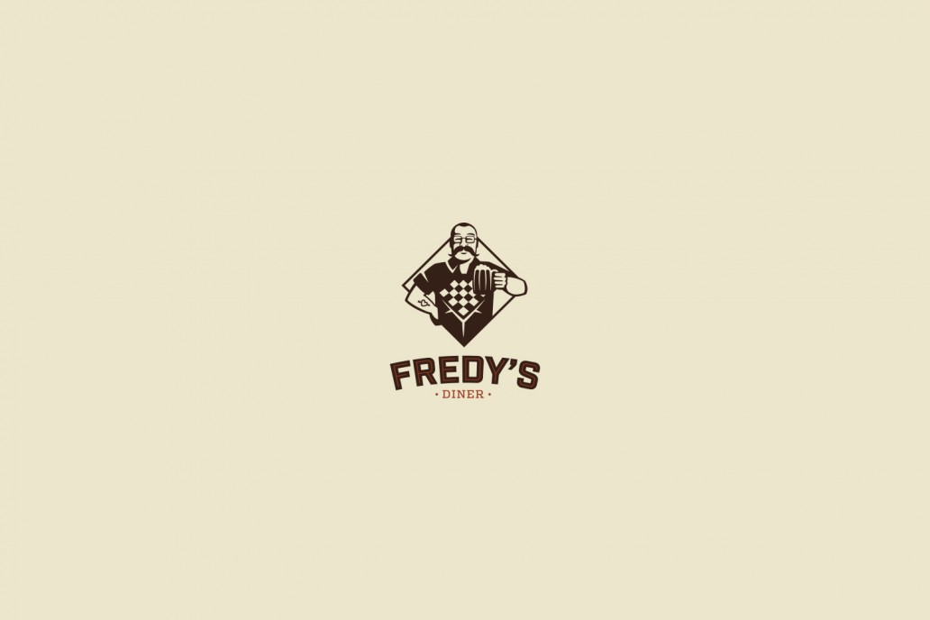 Fredy's Diner Qormi brand logo